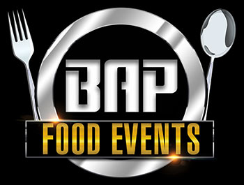 Bap Events – Hudson Valley Wingfest 12 Logo